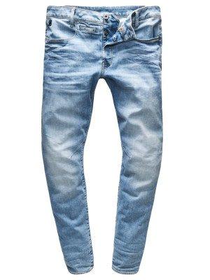 G-Star G-Star Jeans D-Staq 5-PKT Slim D06761-8968-8436