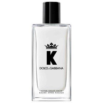 Dolce & Gabbana Dolce & Gabbana Aftershave balsem 100 ml