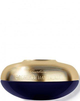 Guerlain Guerlain The Light Cream Guerlain - ORCHIDÉE IMPÉRIALE Dagcrème - 30 ML