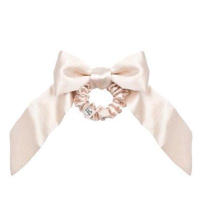 Invisibobble Ballerina Ribbon