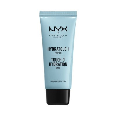NYX Professional Makeup NYX Professional Makeup Hydra Touch Primer