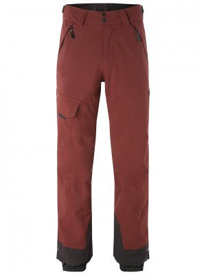 O'Neill O'Neill Epic Pants bruin