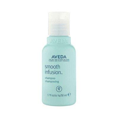 AVEDA Aveda Smooth Infusion Travel Size Shampoo 50ml