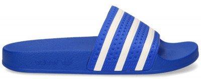 Adidas Adidas Adilette FX5834 Herenslippers