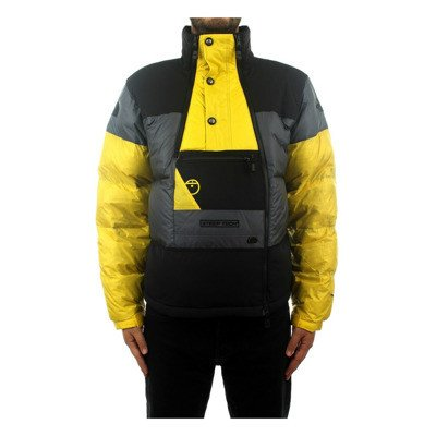 The North Face Nf0A4Qytsh31 Bomber