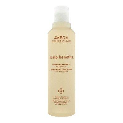AVEDA Aveda Scalp Benefits Balancing Shampoo 250 ml
