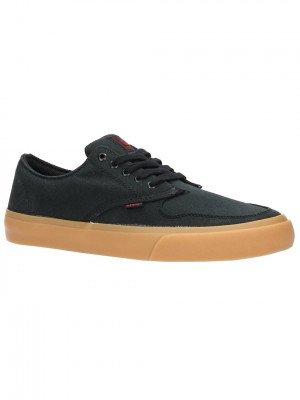 Element Element Topaz C3 Sneakers zwart