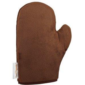 Tanorganic Tanorganic Application Glove Tanorganic - Application Glove APPLICATION GLOVE