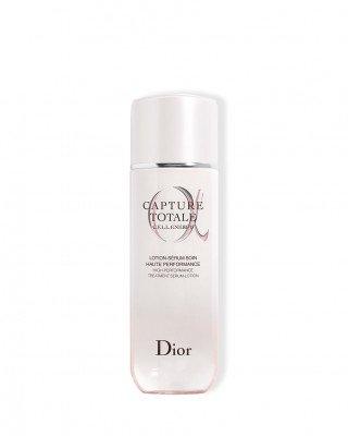 Dior Dior High Performance Verzorgende Serum Lotion Dior - High Performance Verzorgende Serum Lotion HIGH-PERFORMANCE VERZORGENDE SERUM-LOTION