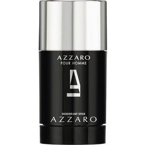 Azzaro Azzaro Azzaro Azzaro H Azzaro - Azzaro Azzaro H Azzaro Homme Deodorant Stick