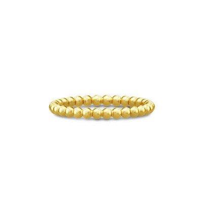 Julie Sandlau Bubbles Ring