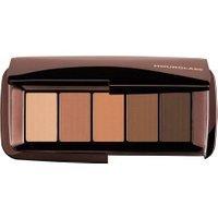 Hourglass GRAPHIK™ Eyeshadow Palette - oogschaduw palette