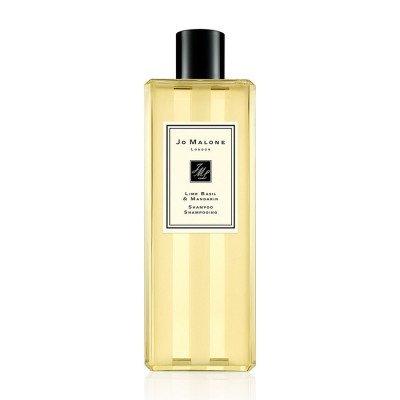 Jo Malone London Lime Basil & Mandarin Shampoo 250 ml