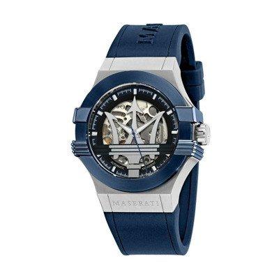 Maserati Watch UR - R8821108028