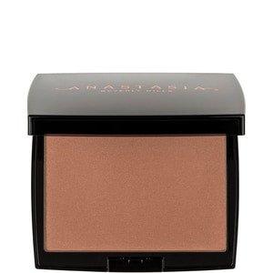 Anastasia Anastasia Make Up Anastasia - Make Up Powder Bronzer