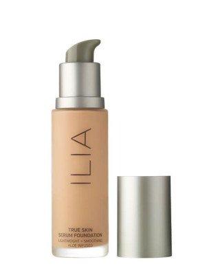 ILIA Beauty ILIA - True Skin Serum Foundation Bowen SF4 - 30 ml