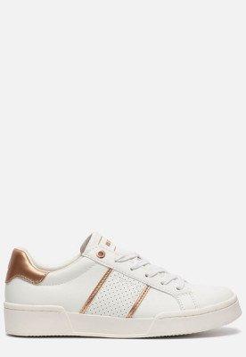 Bjorn Borg Bjorn Borg T1306 sneakers wit