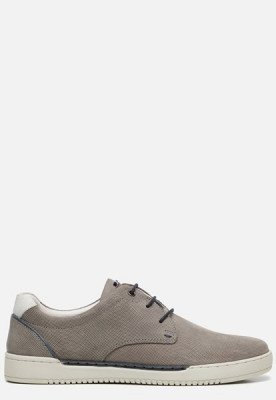 Australian Australian Veneto sneakers grijs