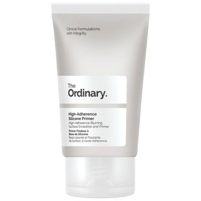 The Ordinary The Ordinary High-Adherence Silicone Primer 30ml