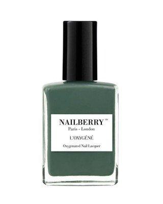 Nailberry Nailberry - L'Oxygéné Viva La Vegan - 15 ml