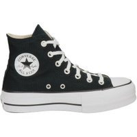 Converse Chuck Taylor All Star High Top hoge sneakers