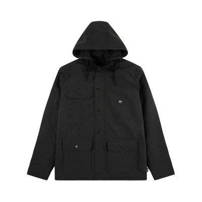 Vans Drill Chore Coat
