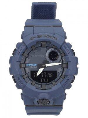 G-SHOCK GBA-800-2AER patroon