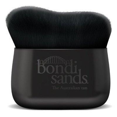 Bondi Sands Bondi Sands Self Tan Body Brush Applicator