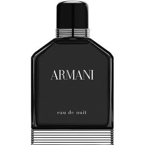 Armani EAU DE TOILETTE