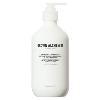 Grown Alchemist Grown Alchemist Volume Shampoo 500ml