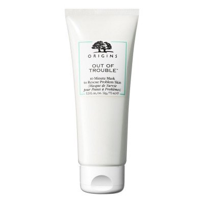Origins Out of Trouble 10 Minute Masker 75 ml