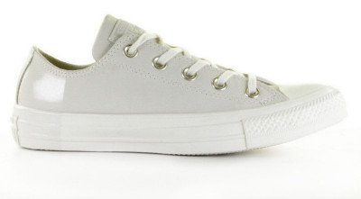 Converse Converse All Star OX 159528C Damessneakers