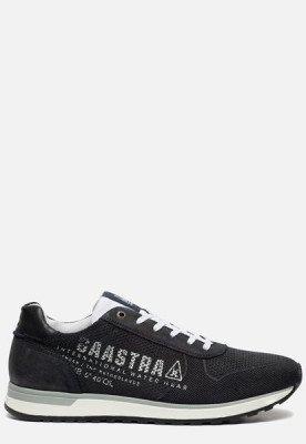 Gaastra Gaastra Kai sneakers blauw
