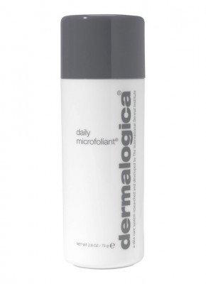 Dermalogica Daily Microfoliant - poeder peeling