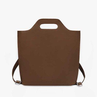 MYoMY MY CARRY BAG Backbag
