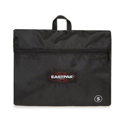 Eastpak Premium Jari S Ek00050F