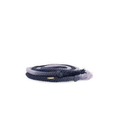 Isabel marant Lyma braided belt