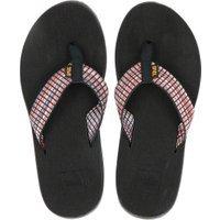 Teva Teva Voya Flip slippers