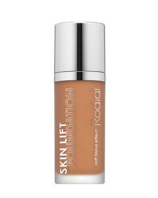 Rodial Rodial - Skin Lift Foundation Shade 9 Mocha - 25 ml