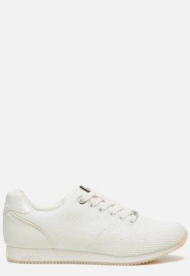 Mexx Mexx Cato sneakers wit