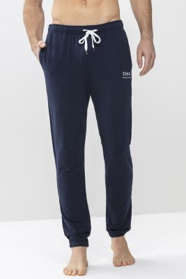 Mey Track pants