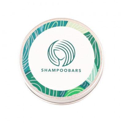 Shampoo Bars Shampoo Bars Opbergblikje