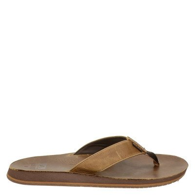 Reef Reef Drift Classic slippers