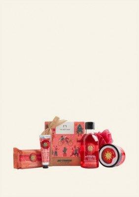 Juicy Strawberry Little Gift Box 1 Stuk
