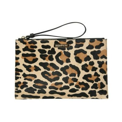 Dsquared2 Twin Pouch