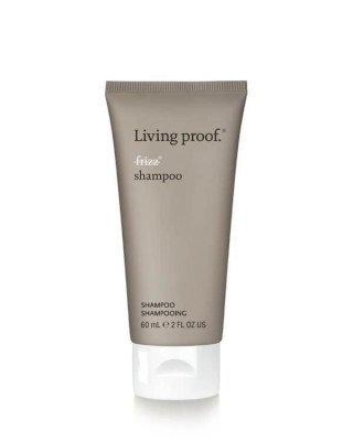 Living Proof Living Proof - No Frizz Shampoo - 60 ml