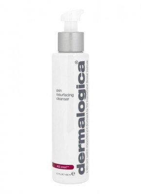 Dermalogica Dermalogica AGE Smart Skin Resurfacing Cleanser - gezichtsreiniger