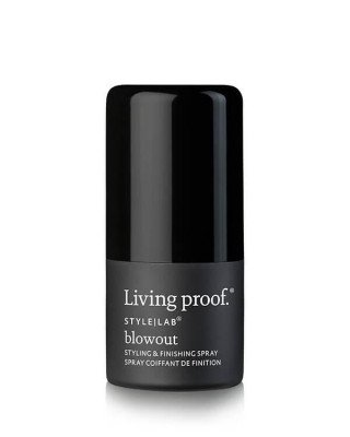 Living Proof Living Proof - Blowout Styling & Finishing Spray - 50 ml