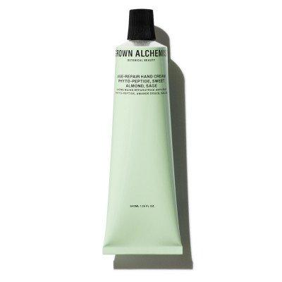 Grown Alchemist Grown Alchemist Phyto-Peptide, Sweet Almond & Sage Age Repair Handcrème 40 ml