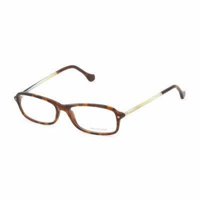 Balenciaga Glasses - Ba5016